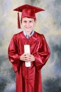 graduation-521545_640