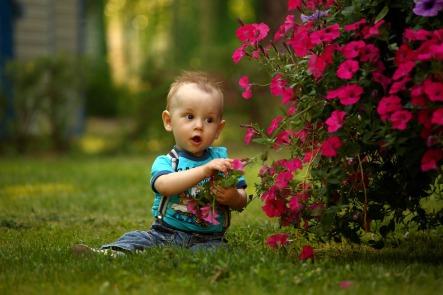 menino-e-flores