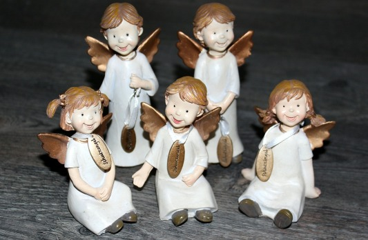 angel-1156372_1280